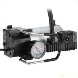 Автомобильный компрессор 12v 100psi