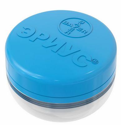 Bayer представила электронную таблетницу «эриус контроль» для аллергиков. фото