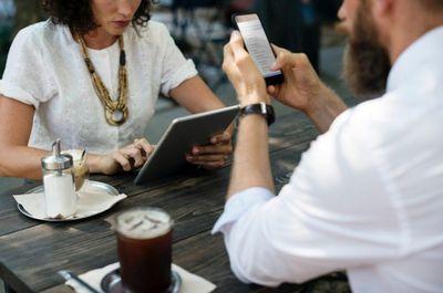 Бесплатный мобильный интернет - так бывает?