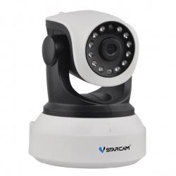 Беспроводная ip cctv камера vstarcam c7824wip с разрешением 720p