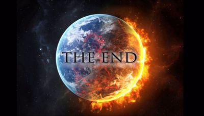 Билет в один конец. экспедиция на марс в 2030 году (видео)