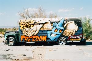 Бизнес и/или свобода: десять тысяч заповедей лидера