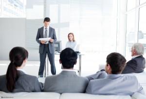 Бизнес тренинги - советы и рекомендации