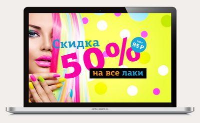 Бюджетный слайдер samsung gt-e2550 вышел на российском рынке