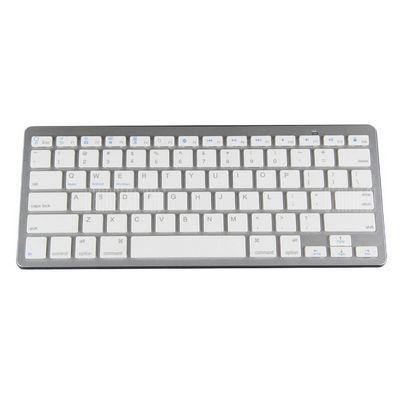 Bluetooth-клавиатура в стиле печатной машинки (9 фото + видео)