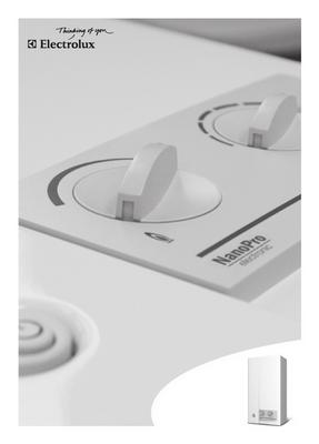 Bluetooth колонка с эффектом наушников (4 фото + видео)
