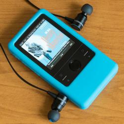 Bluetooth наушники plextone bx335 с магнитным включением/выключением