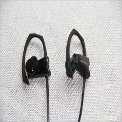 Bluetooth наушники wavefun x-buds lite в сравнении с wavefun x-buds