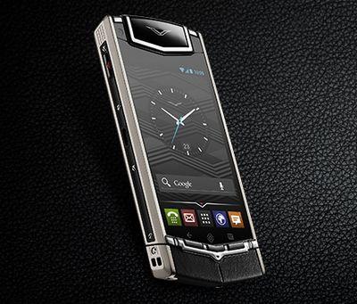 Бывшая «дочка» nokia выпустила премиальный android-смартфон