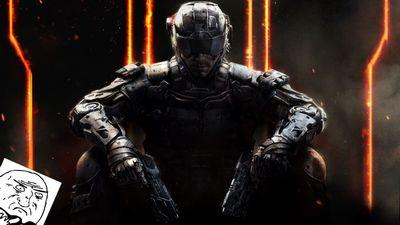 Call of duty: black ops 3. впечатления от бета-версии