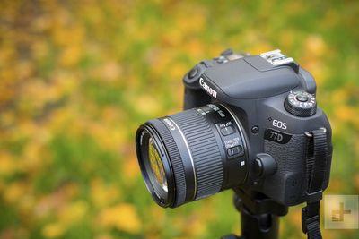 Canon legria hf g30: флагманская видеокамера для любительской съёмки