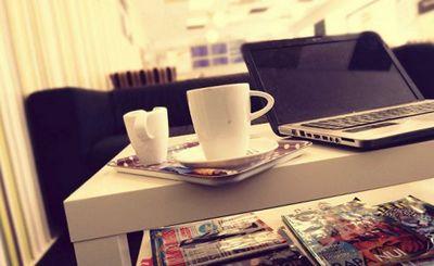 Чай или кофе — что полезней для нашего организма? - «наука»
