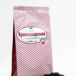 Чай краснодарский ,лучший продукт года