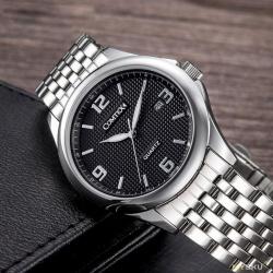 Часы comtex: дёшево и... как обычно