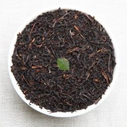 Чёрный чай из индии, или большое чайное путешествие