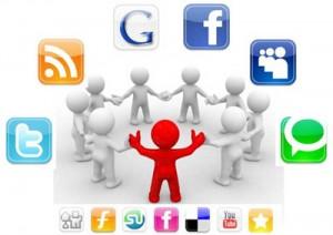 Что нужно знать для безопасного пользования социальными сетями