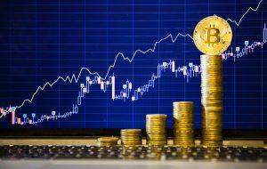 Что такое биткоины и как их зарабатывать