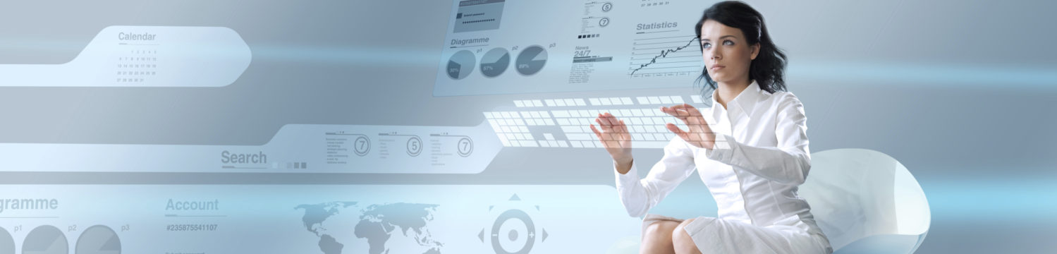 Новости IT технологий