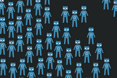 Cyanogenmod – 22 миллиона долларов и дальнейшие планы