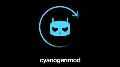 Cyanogenmod доступен в community и pro-версиях