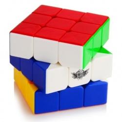 Cyclone boys simplified - игрушка которая должна быть в каждой семье. обзор кубик рубика.