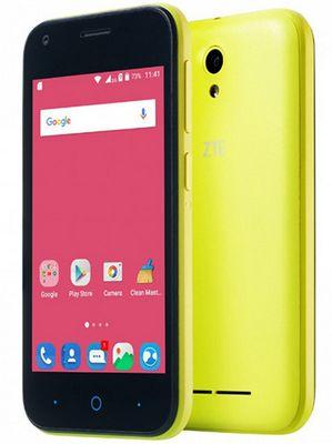 Десять хороших смартфонов ценой до 5 тысяч рублей
