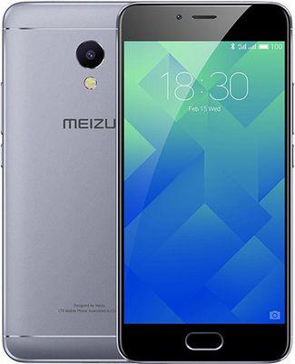Десять интересных смартфонов ценой до 15 тысяч рублей