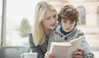 Детские книги, которые стоит перечитать даже взрослым