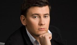 Дмитрий глуховский выпускает роман «метро 2035»