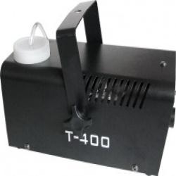 Дым машина на 400 ватт или большая электронная сигарета