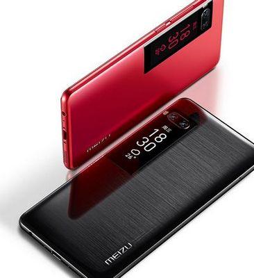 Elephone r9: очередной безрамочный смартфон с неплохими данными