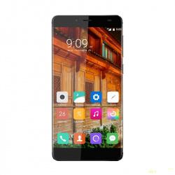 Elephone s3 - почти безрамочный смартфон за 102$