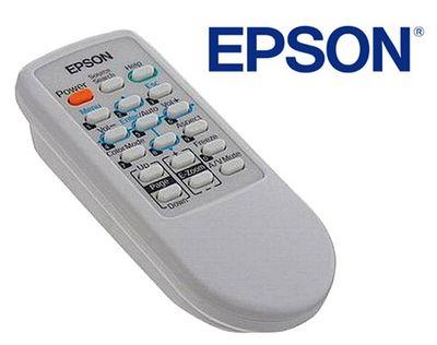 Epson представил новые 6-цветные бескартриджные девайсы серии «фабрика печати epson»