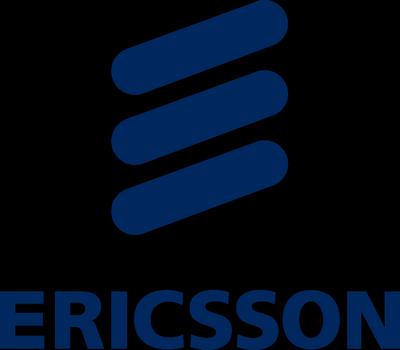 """Ericsson и telstra показали технологию оптического шифрования данных """"на лету"""""""