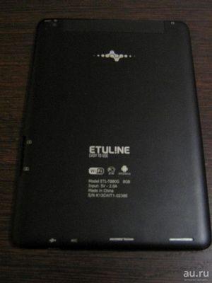 Etuline tegra note 7 lte одним из первых получит android l