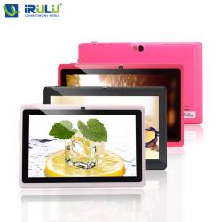 Expro x1 от irulu, небольшой скромный планшет