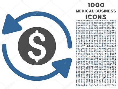 Ежемесячный оборот mpos-сервиса 2can&ibox превысил 1 млрд руб.