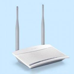 Fast fw300r wifi роутер