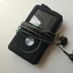Fiio x3 ii - обзор hi-fi аудиоплеера