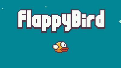Flappy bird: рай для разработчика и ад для геймера
