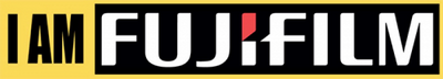 Fujifilm приписывают намерение купить часть компании nikon