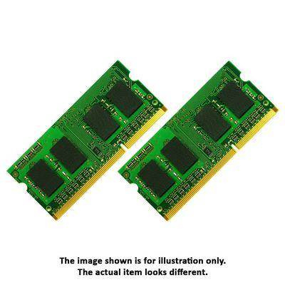 Gigabyte t1125m – компактный ноутбук-трансформер
