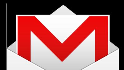 Gmail может сильно видоизмениться