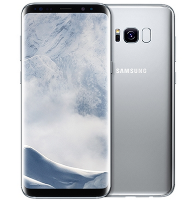 Гни свою линию: 6 смартфонов с изогнутыми amoled-экранами
