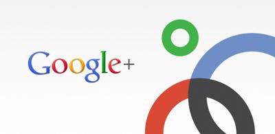 Google+ для iphone и ipad будет доступен вот-вот