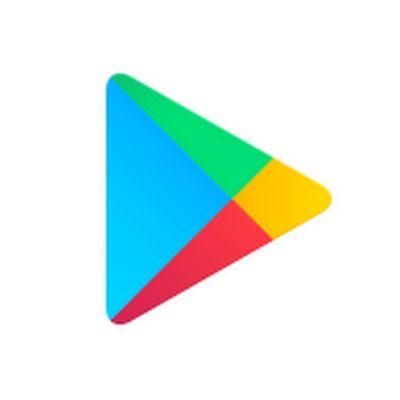 Google play обновился до версии 4.1.6