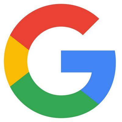 Google+ разрешит пользователям использовать псевдонимы