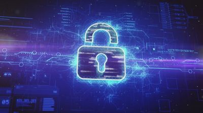 Google усиливает безопасность android новым механизмом защиты ядра