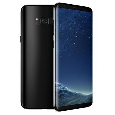 Goophone x1 - четырёхъядерный смартфон меньше, чем за 100 долларов