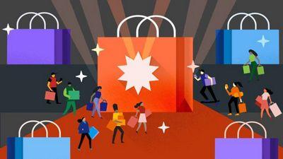 Горячие скидки в google play (11.11.2016)